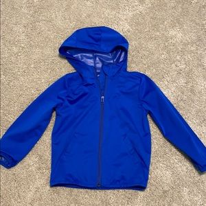Gymboree Gymgo Jacket